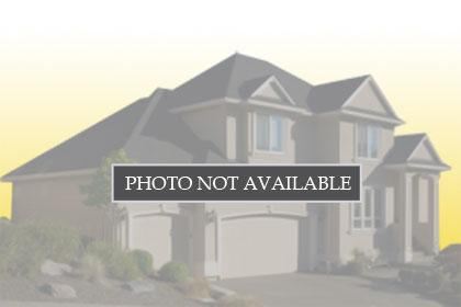 47 Grey Owl Court , 20200583, Twain Harte, Vacant Land / Lot,  for sale, Marie Jo Barr, Realty World - Wilson Realty