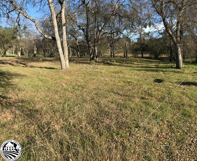 Henry D Lane Papa/s Ranch, 20210166, Sonora, Vacant Land / Lot,  for sale, Marie Jo Barr, Realty World - Wilson Realty