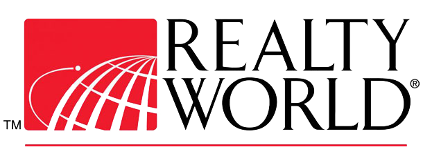 Realty World - Wilson Realty